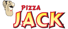 Pizza Jack Logo